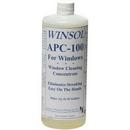J.Racenstein 6382 APC 100 Qt Winsol