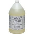 J.Racenstein 6001 APC 100 Gal Winsol