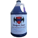 Dragon Dragon Juice Super Conc. Degreaser Gal
