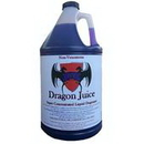 Dragon Dragon Juice Super Conc. Degreaser 5 Gal