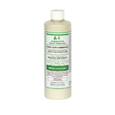 J.Racenstein 46012 A1 Hard Water Stain Remover Pt