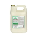 J.Racenstein 46004 A1 Hard Water Stain Remover Gal (1)