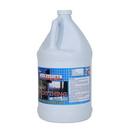 J.Racenstein OneRestore Restoration Detergent Gal