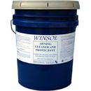 J.Racenstein 2050-5 Awning Clean & Protect 5Ga Winsol Vinyl
