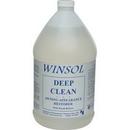J.Racenstein 2051-4 Deep Clean Gal Winsol