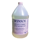 J.Racenstein 2147-1 Winsol Awning Fabric Spot Remover Gal