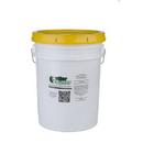 J.Racenstein Gutter Butter 5 Gallon