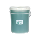 J.Racenstein 82005 Titan Green 5Gal Pail