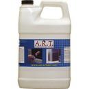 J.Racenstein ART Anodized Aluminum Restorer Gal