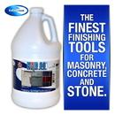 J.Racenstein NMD80 Masonry Detergent Gal