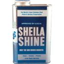 J.Racenstein Sheila Shine SS Cleaner Qt