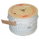 New England Ropes 3300-14-01200 KMIII Rope 7/16in 1200