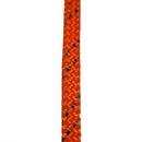New England 3305-14-00600 KMIII Rope 7/16in 600 Orange