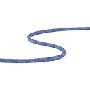 New England 7360709-300FT Rope PLATINUM® 7/16in 300ft