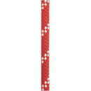 Kmiii Rope 5/8In 1200 Red