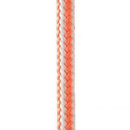 New England 3255-16-01200 Safety Core HiVee Rope 1/2in 1200