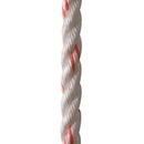 New England 7310-20-00600 MultiLine Firm Rope 5/8in 600