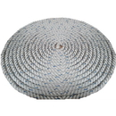 Madaco Safety Products L-050 Rope Polypropylene 5/8in 50ft