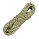 Bluewater 501860P BlueWater II Rope 1/2in 600ft