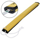 Bee Access Rope Protector 23in