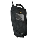 Pigeon Mountaion RB44020 Rope Pack Lg PMI