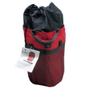 Pigeon Mountaion RB44049 Rope Bag Gear Bucket PMI