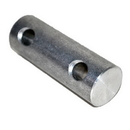 Mio Mechanical RP-B2-A Short Bar w/o Slot Aluminum MIO