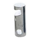Pigeon Mountaion SM12201 Bar Brake 7/8in Alum w/Angle Slot no gro