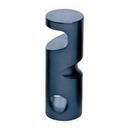 Pigeon Mountaion SM12401 Bar Brake 7/8in Alum Strt Slot w/groove
