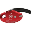 Liberty Mountain Descender D5 1/2in ISC