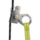 Mio Mechanical RG-716-3LS Rope Grab 7/16in 3ft Shock Absor Lanyard