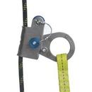 Mio Mechanical RG-1200-3LS Rope Grab 1/2in 3ft Shock Absor Lanyard