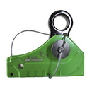 Ace Metal Products 7208-AS Rope Grab 7/16in Puma Pro