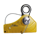 Ace Metal Products 7208-AL Rope Grab 1/2in Puma Pro