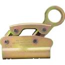 M8-7103 Rope Grab 5/8In Manual