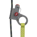 Gemtor VF505WL3 Rope Grab 5/8in with 3ft Lanyard NYSA