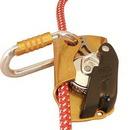 Petzl B071AA00 Rope Grab ASAP 7/16in-1/2in Petzl