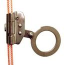 Winsafe KOM 58 AP Rope Grab Komet 5/8in AntiPanic