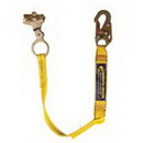 Guardian 01503 Rope Grab 5/8in 3ft shock absorb lanyard