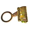 DBI/Sala AC202D Rope Grab 5/8in Static/Mobile