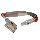 3M 1330096 Rope Grab 5/8in Static/Mobile w/2ft Lan.