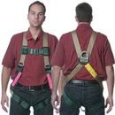 Sky Genie HF-QC-RS-LP-MD LifeSaver Harness 23-0 Med SkyGenie