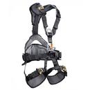 Petzl America C071CA00 Avao Bod Harness Sm-Md Petzl Size 0