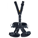 Liberty Mountain 449382 Harness Technic Med/Large