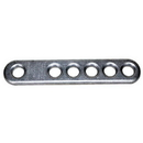 Mio Mechanical RPC-5834 Termination Plate 3/4in-5/8in MIO