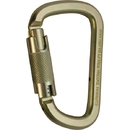Madaco Safety Products M8-8994-3K Carabiner AutoLock Steel Modified D