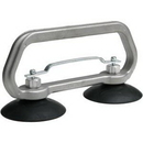 All Vac Industries A6541 Suction Cup 05in Double Complete