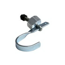 All Vac Industries 6532-T Suction Cup Trigger Single