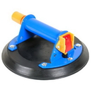 All Vac Industries A7721SC-8M Suction Cup Heavy Duty 08in All-Vac