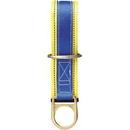 Gemtor AS-2-6 Tie off 2 Metal Rings 06ft length (ea)